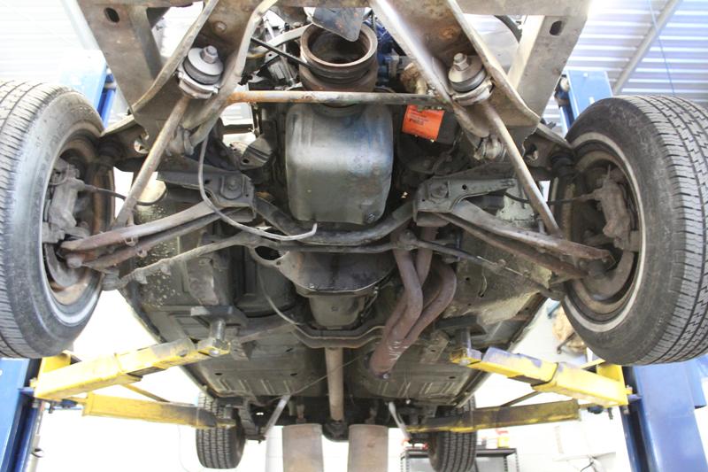 1967 Ford Mustang Restoration Elanore 2017 (5).jpg