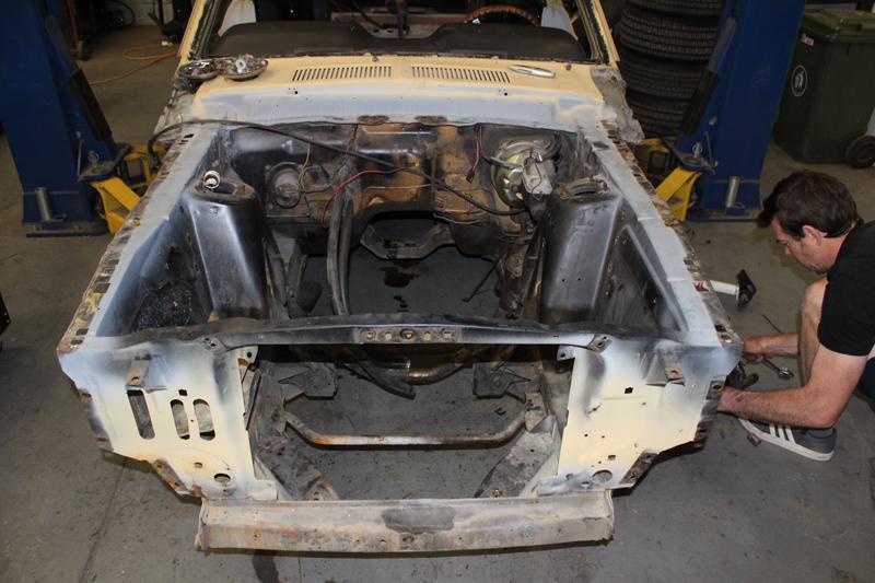 1967 Ford Mustang Restoration Elanore 2017 (12).jpg