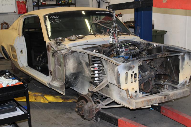 1967 Ford Mustang Restoration Elanore 2017 (11).jpg