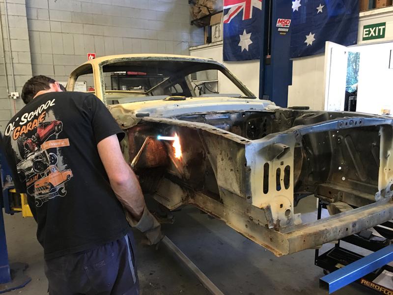 Australian Restoration 67 Mustang S Code (1).jpg