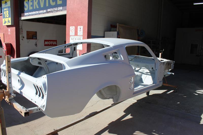 Australian Restoration 67 Mustang S Code (20).jpg