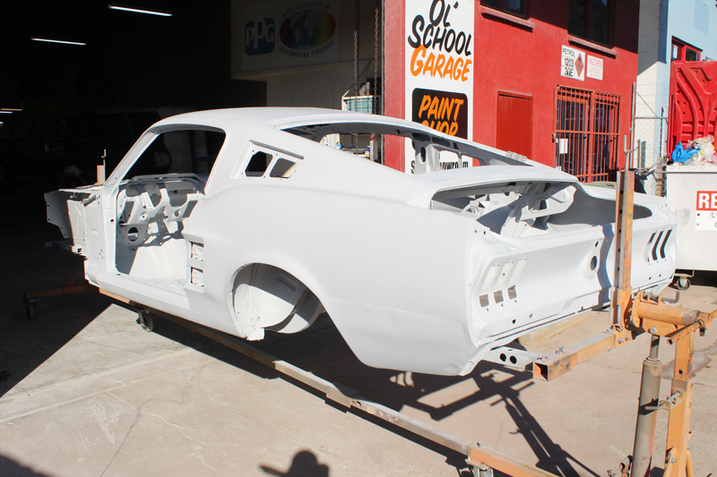 Australian Restoration 67 Mustang S Code (19).jpg