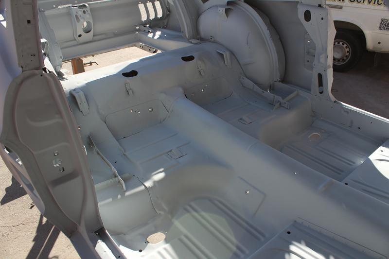 Australian Restoration 67 Mustang S Code (24).jpg