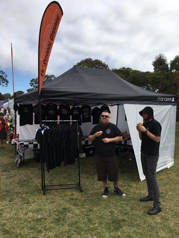 Brisbane Queensland Greazefest 2017 (1).jpg