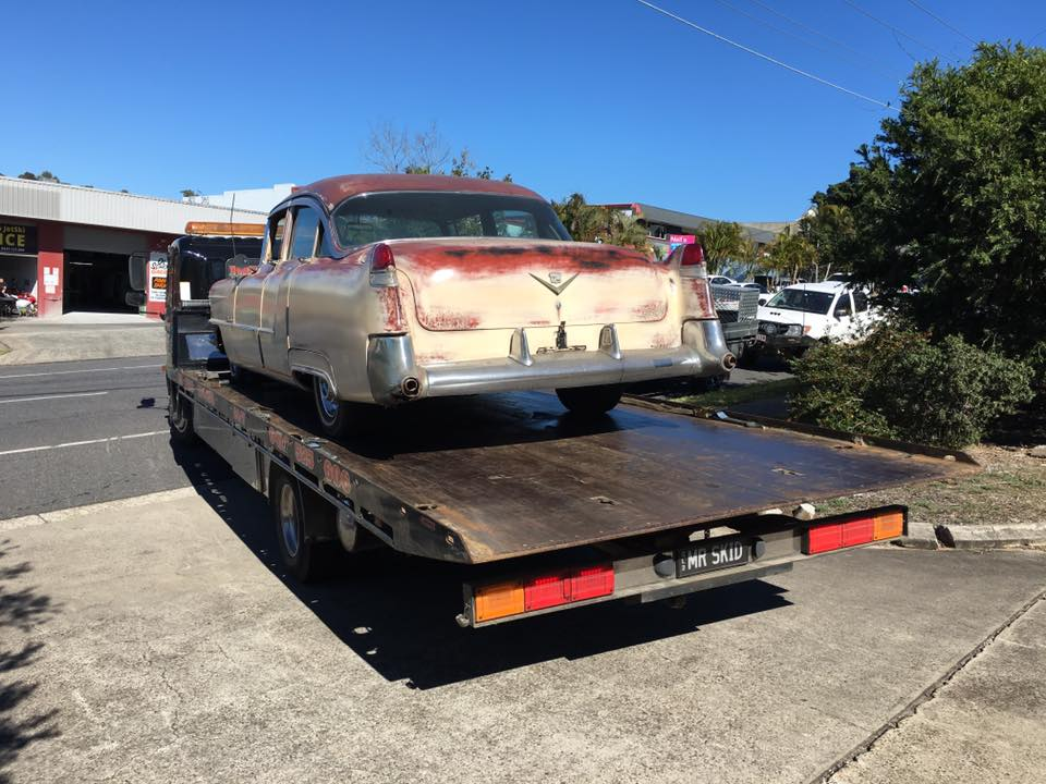 1955 cadillac fleetwood 4 door sedan brisbane queensland (1).jpg