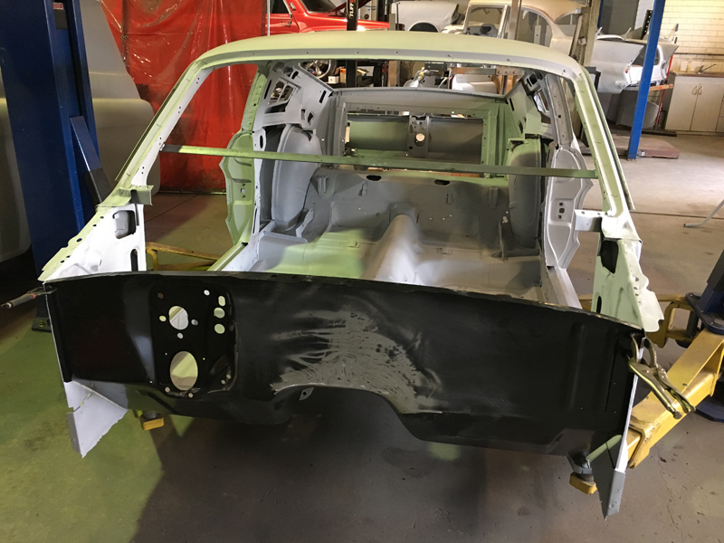 1967 Ford Mustang Fastback RRS fabrication modification upgrade (16).jpg