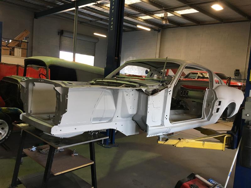 1967 Ford Mustang RHD upgrades - brisbane australia (9).jpg
