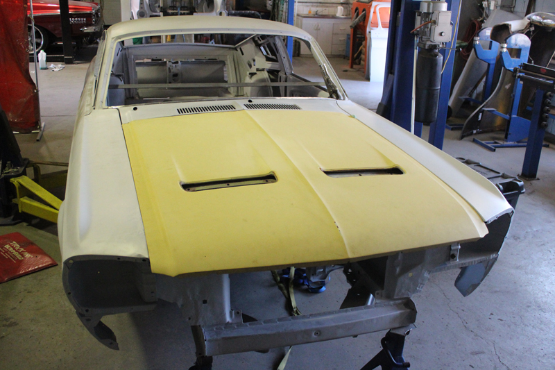 1967 Ford Mustang RHD upgrades - brisbane australia (4).jpg