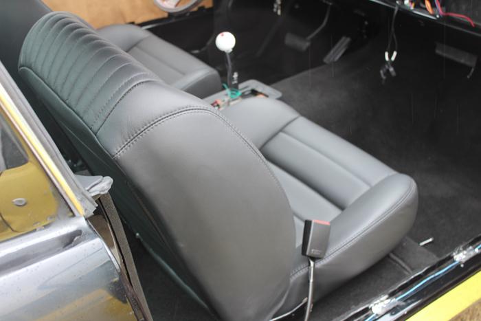 65 mustang interior brisbane  TMI  (2).jpg