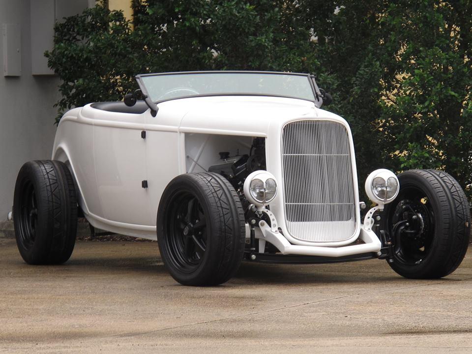 32 Roadster build Australia.jpg