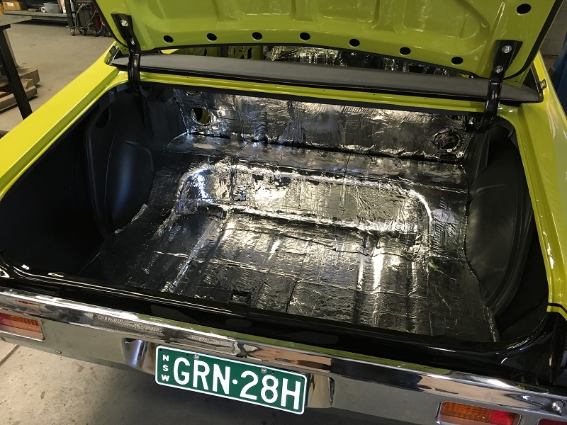 Holden HQ Lettuce Alone Green - Restoration Bare metal Brisbane (21).JPG