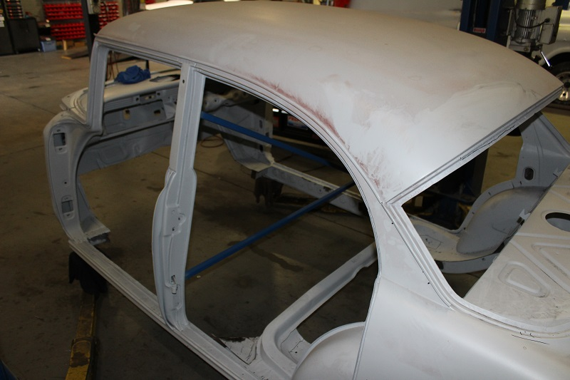 Holden EK Rust repair restoration (9).JPG