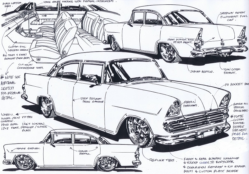 Holden EK illustration.jpg
