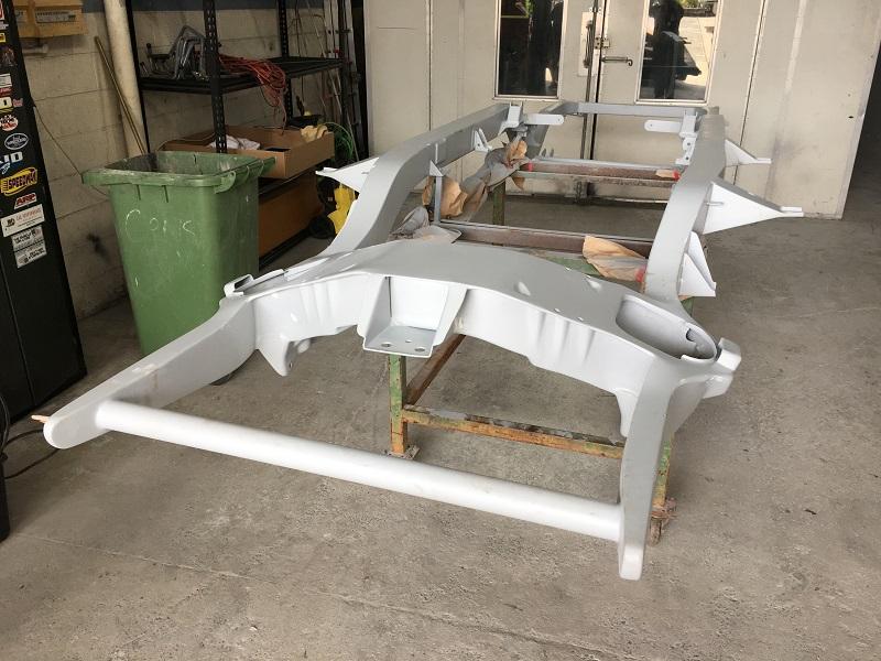 195 chevrolet restoration build project brisbane (32).JPG