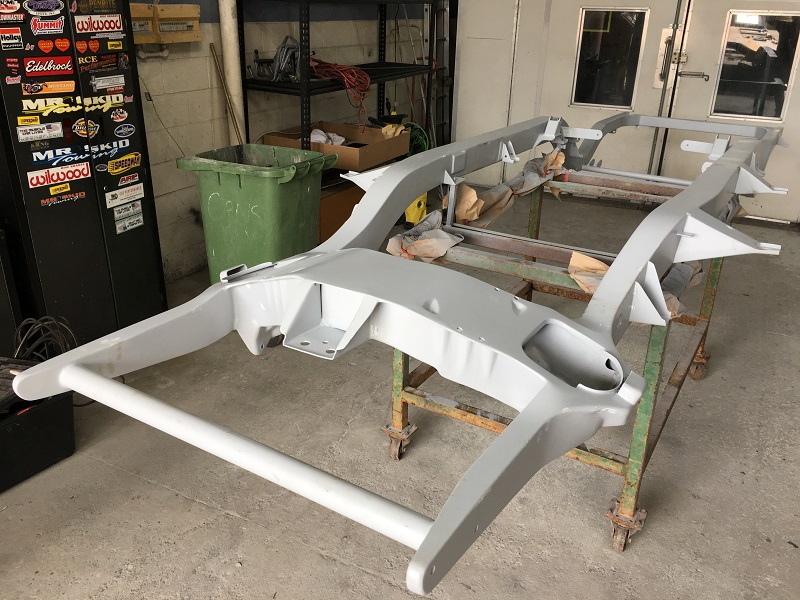 195 chevrolet restoration build project brisbane (33).JPG