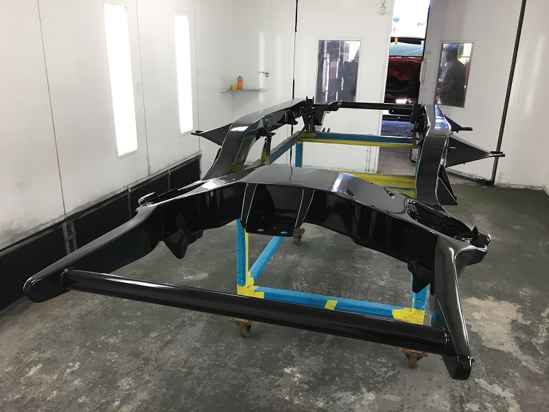 195 chevrolet restoration build project brisbane (34).JPG