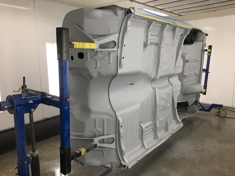 195 chevrolet restoration build project brisbane (27).JPG