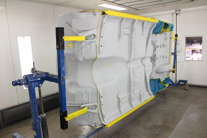 195 chevrolet restoration build project brisbane (11).JPG