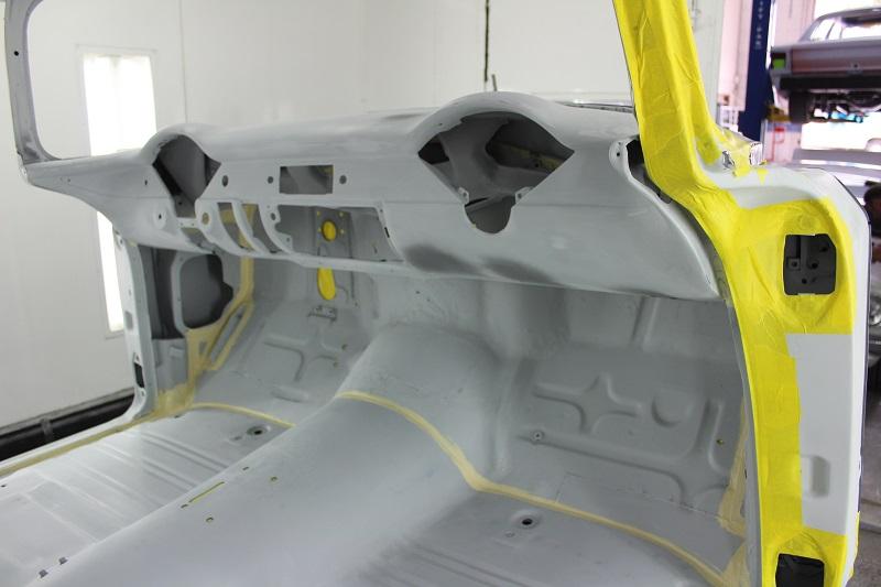 195 chevrolet restoration build project brisbane (16).JPG