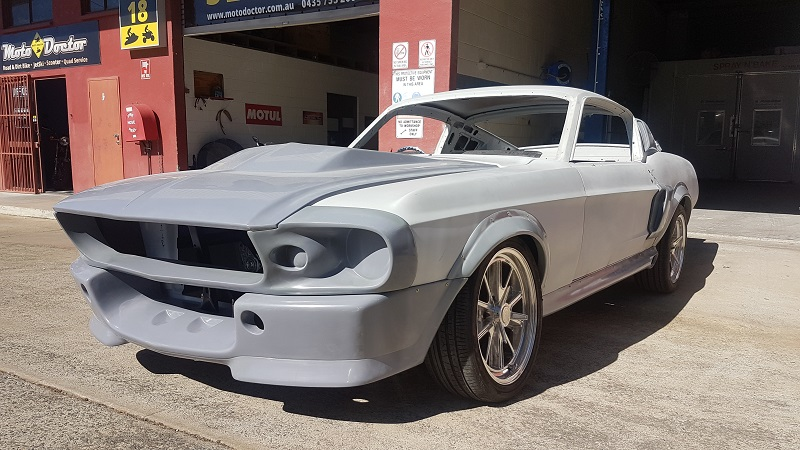 1967 Mustang Fastback - Brisbane build (3).jpg