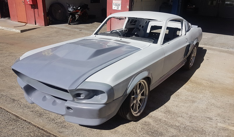 1967 Mustang Fastback - Brisbane build (4).jpg
