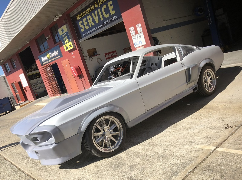 1967 Elanor body kit fibreglass - Mustang Depot (2).JPEG