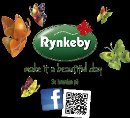 LOGO_9344_Rynkeby_FB.png