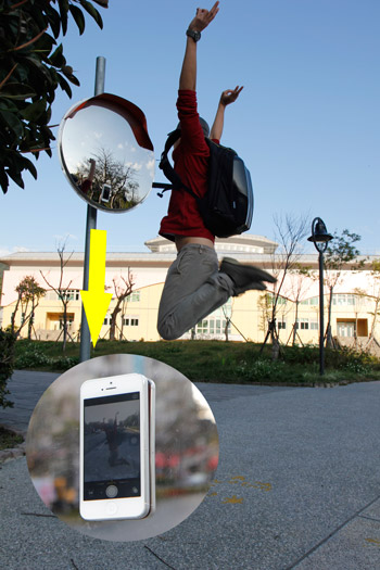 Jumping selfie.jpg