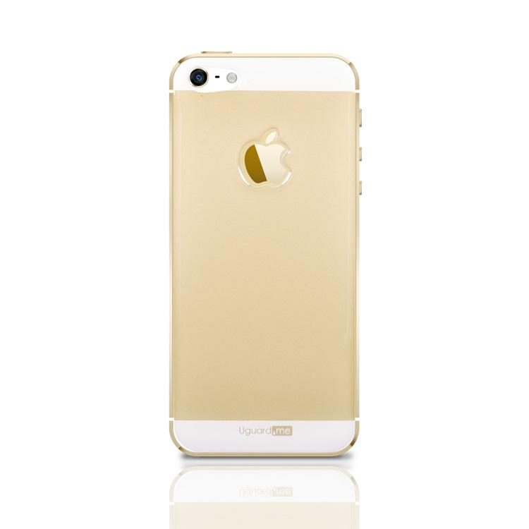 bicolor_gold_back-w.jpg