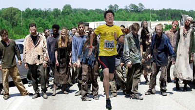 zombie-escape.jpg