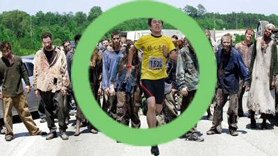 zombie-escape-correct.jpg
