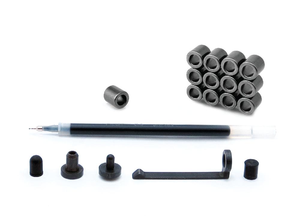 polar-pen-black-parts.png