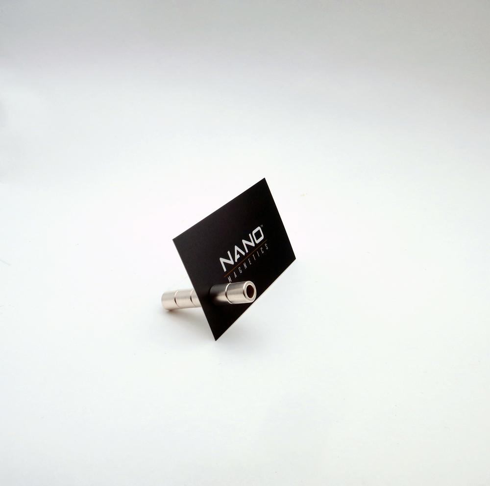 POLAR Pen Business Card on White.jpg