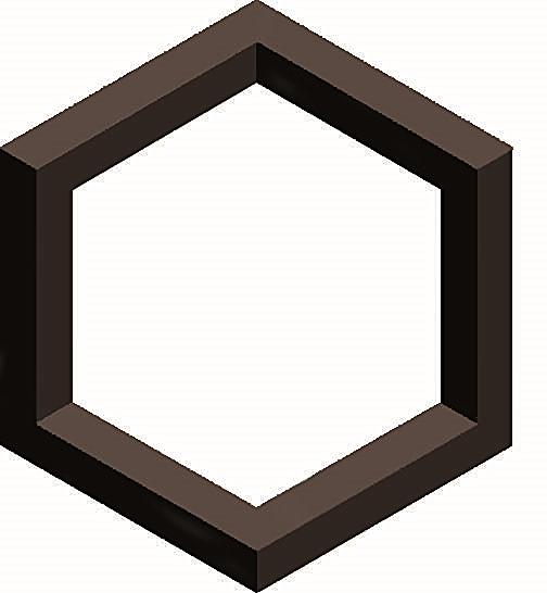 Cubico logo black.jpg