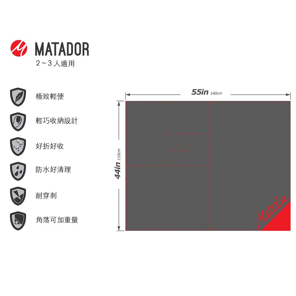 matador 1k by 1k dimension image 中文.jpg