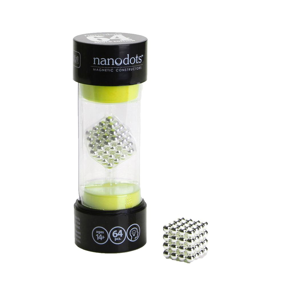 nanodots 64 black.jpg