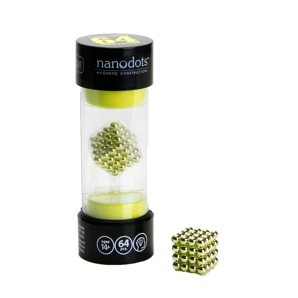 Nanodots silver 64.jpg
