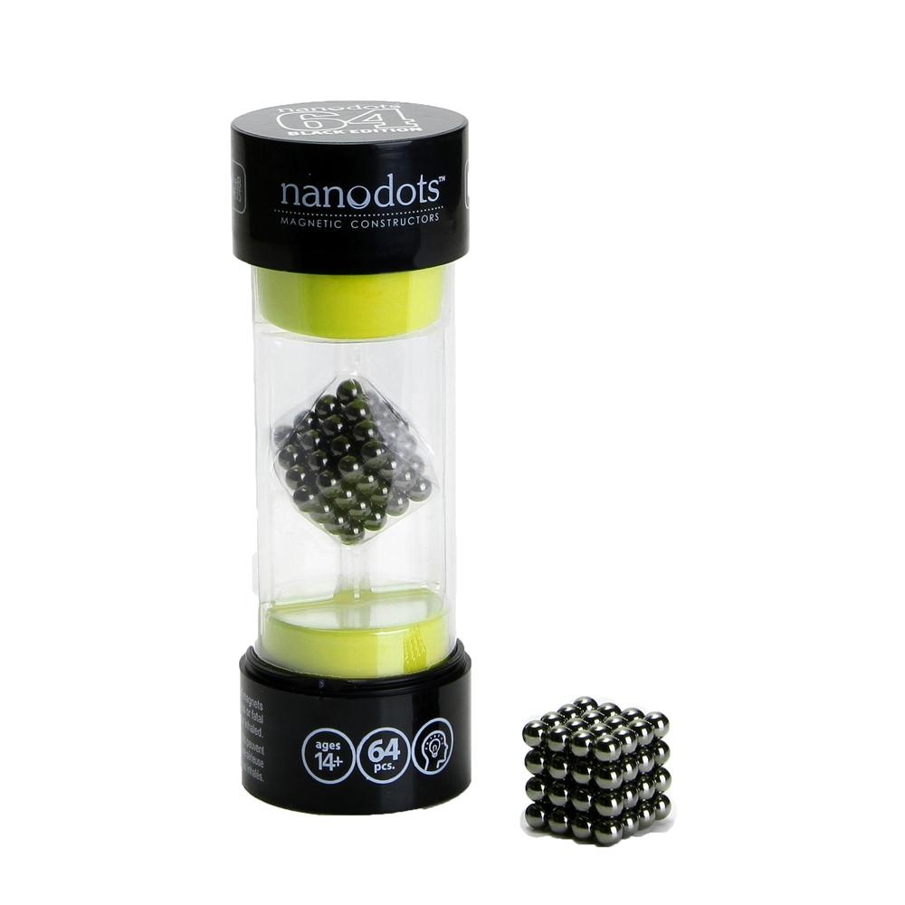 Nanodots gold 64.jpg