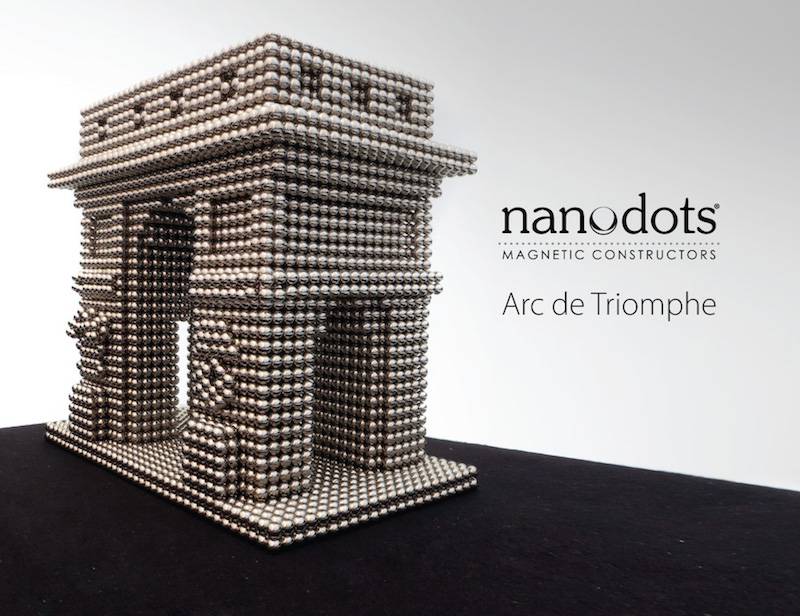 nanodots_arc (1).jpg