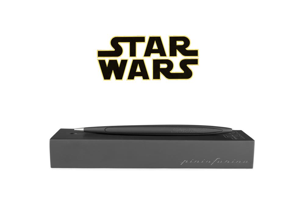 Star Wars 系列