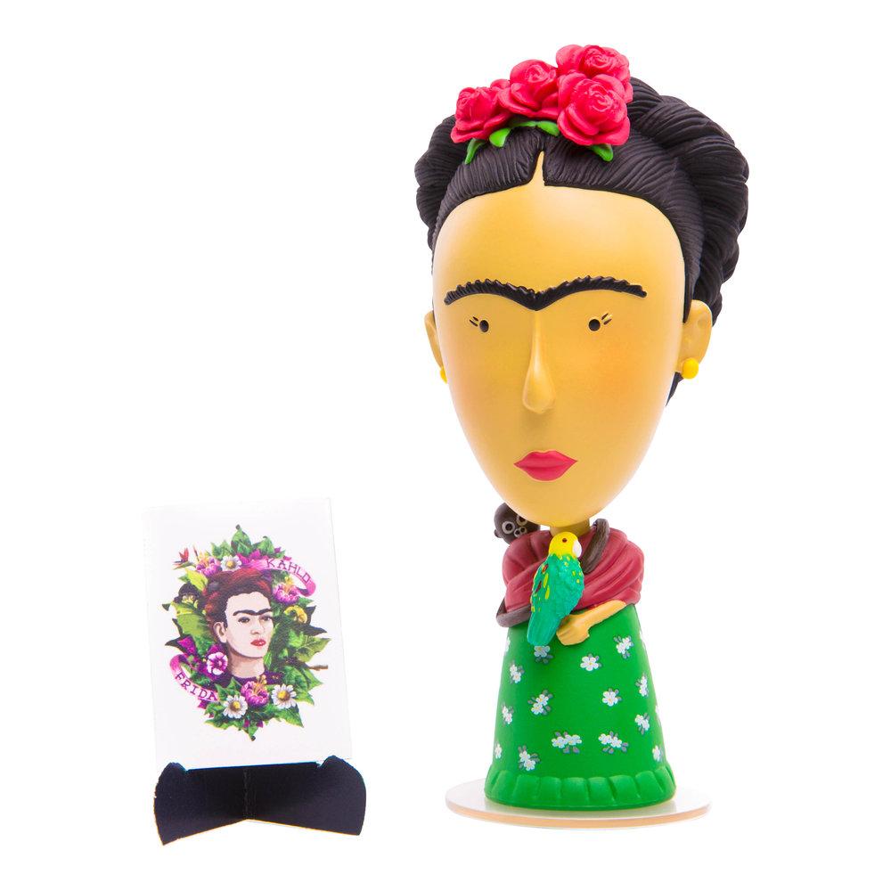 Frida01.jpg