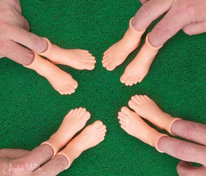 finger-feet-ballet.jpg