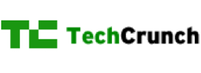 techcrunch_v2.png