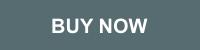 buy_now_v4.png