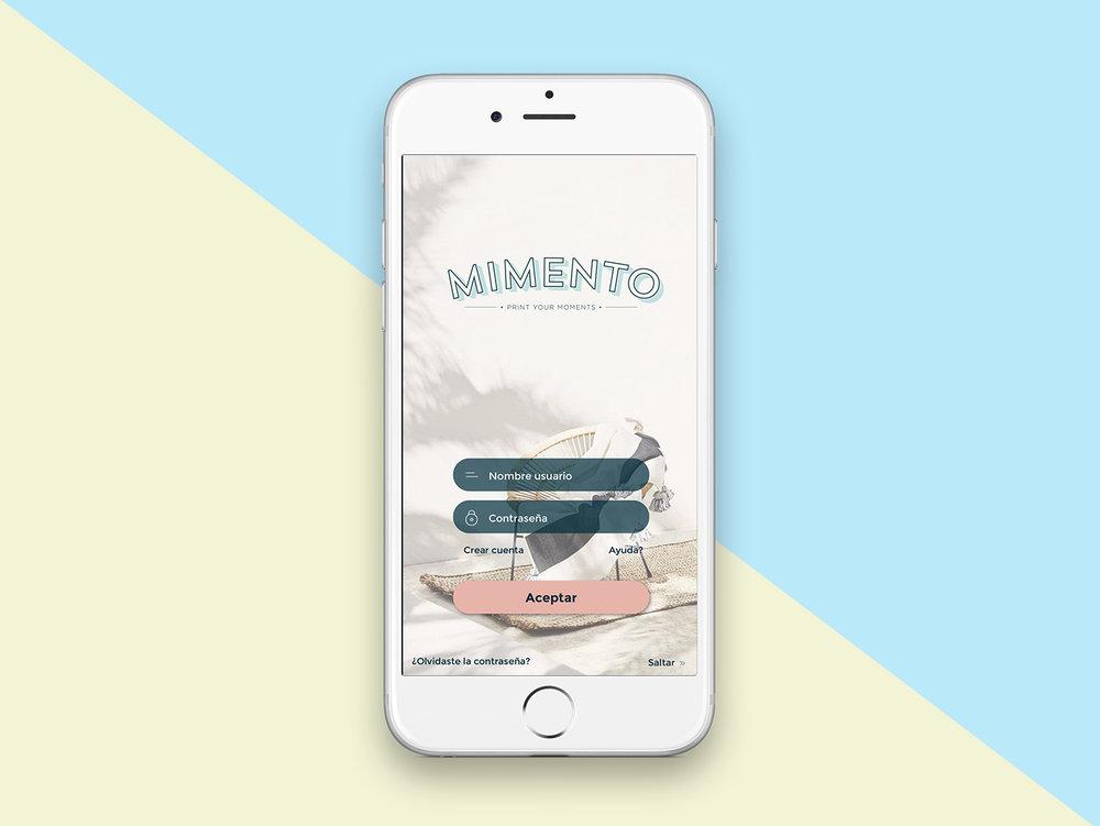 mimento branding 3.jpg