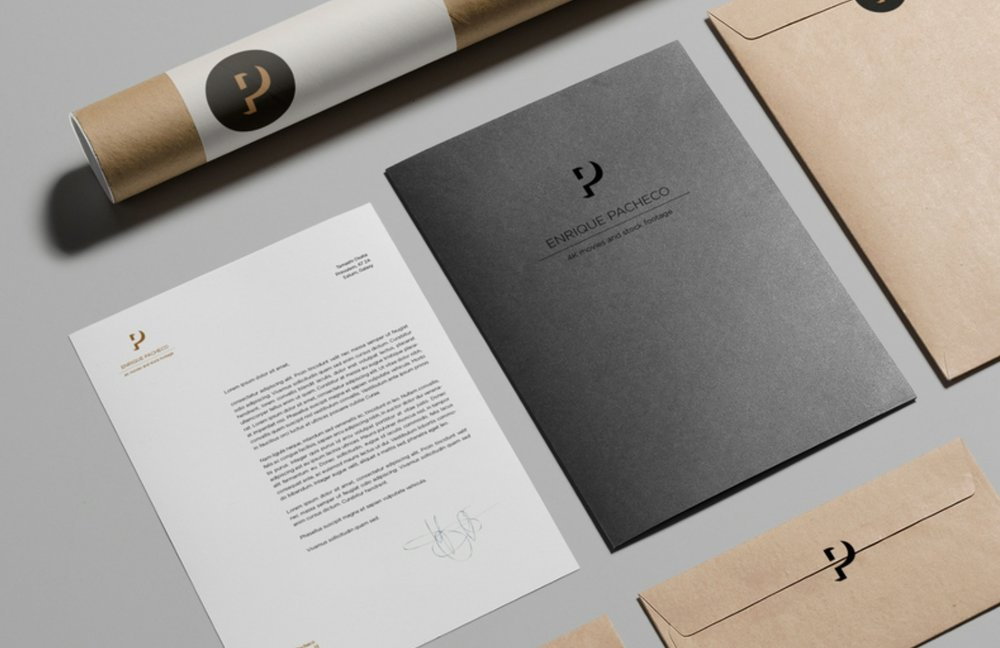 01.branding efecto pacheco_.jpg