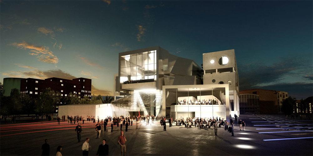 Musikkeshus.jpg