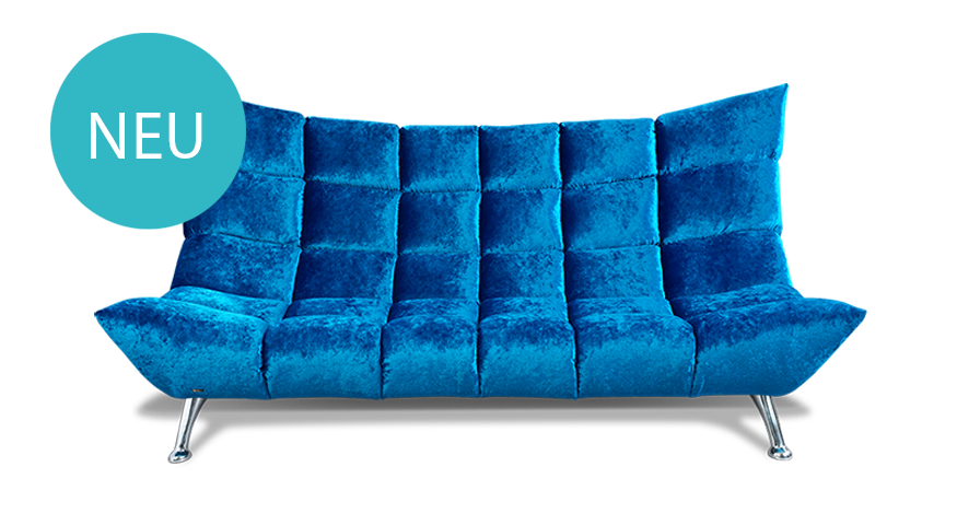 bretz austria. Black Bedroom Furniture Sets. Home Design Ideas