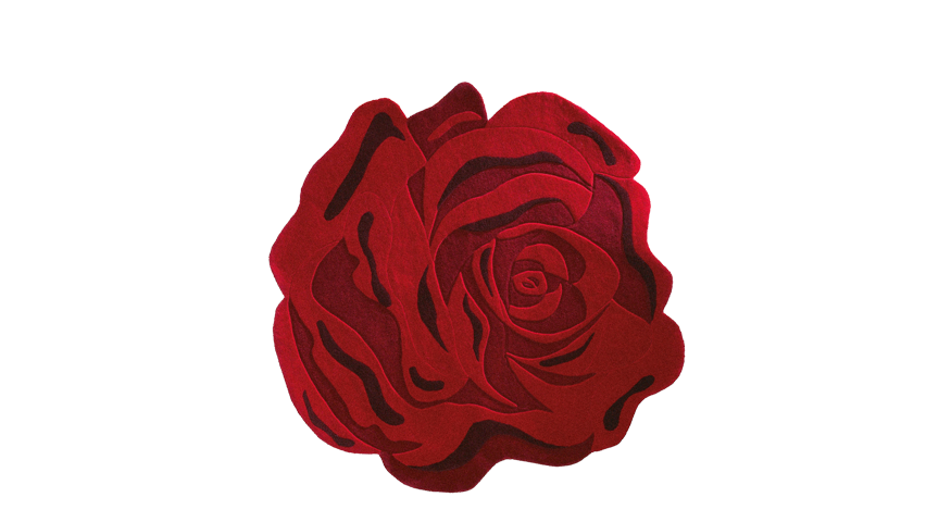 Bretz_110_Rose_P153RO.png