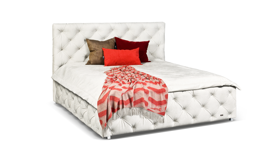Bretz_Bed_Marilyn_W240_1.png